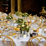 Suzy and Duncan wedding at Brympton D'Evercy Somerset (7)