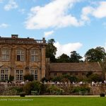 Suzy and Duncan wedding at Brympton D'Evercy Somerset (6)