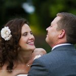 Suzy and Duncan wedding at Brympton D'Evercy Somerset (4)