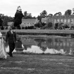 Suzy and Duncan wedding at Brympton D'Evercy Somerset (3)