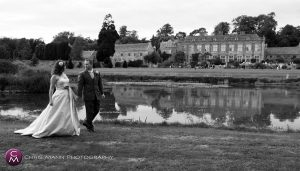 Read more about the article Brympton wedding – Suzanne and Duncan