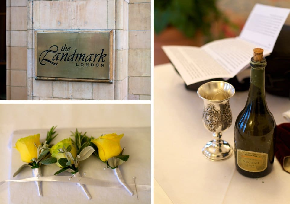 Landmark-hotel-wedding-001