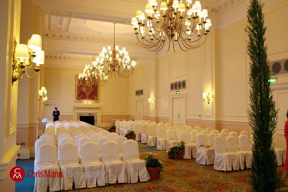 Landmark-hotel-wedding-002