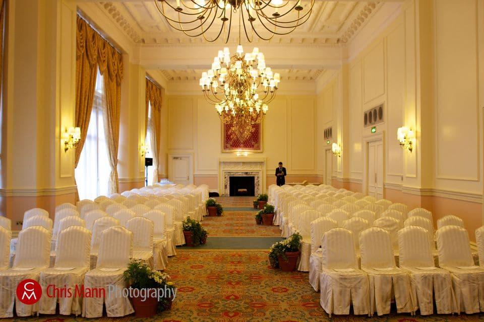 Landmark-hotel-wedding-004