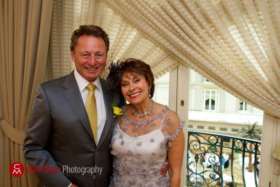 Landmark-hotel-wedding-005