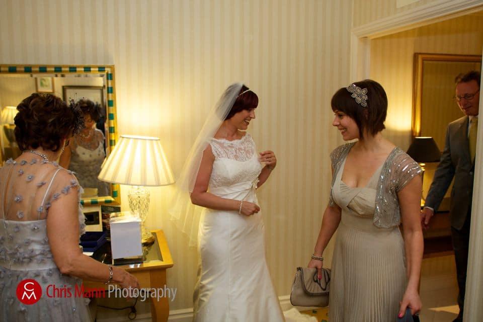 Landmark-hotel-wedding-006