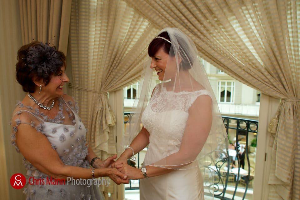 Landmark-hotel-wedding-007