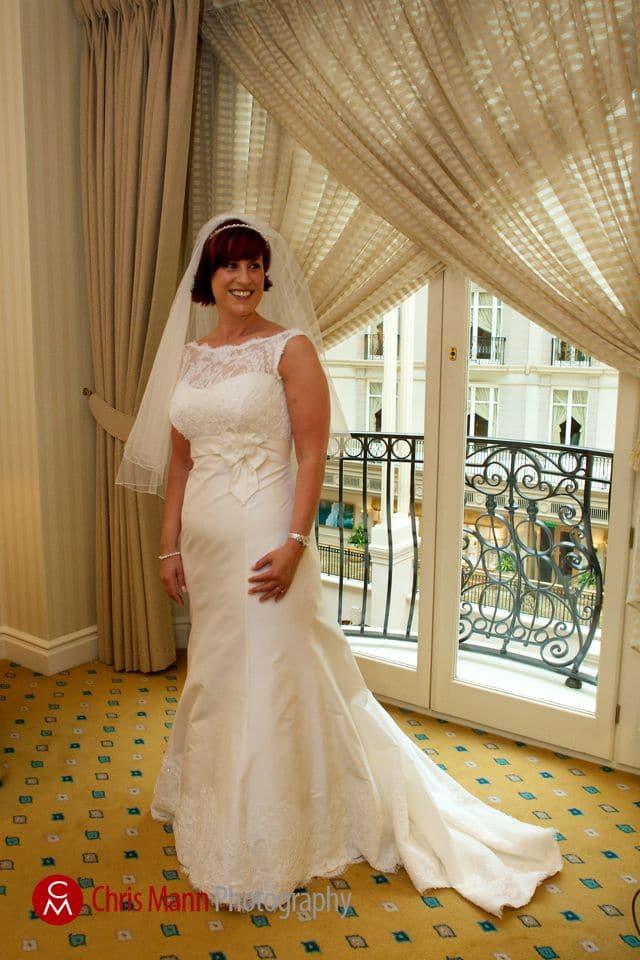 Landmark-hotel-wedding-008
