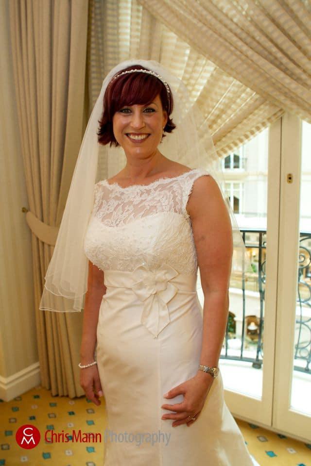 Landmark-hotel-wedding-009