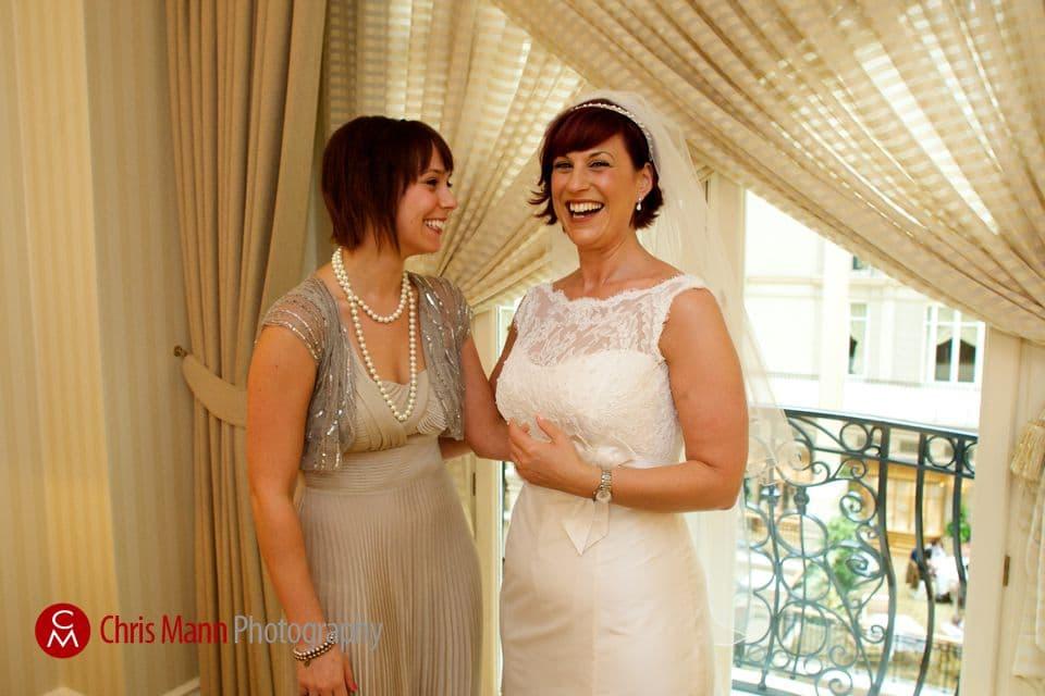 Landmark-hotel-wedding-011