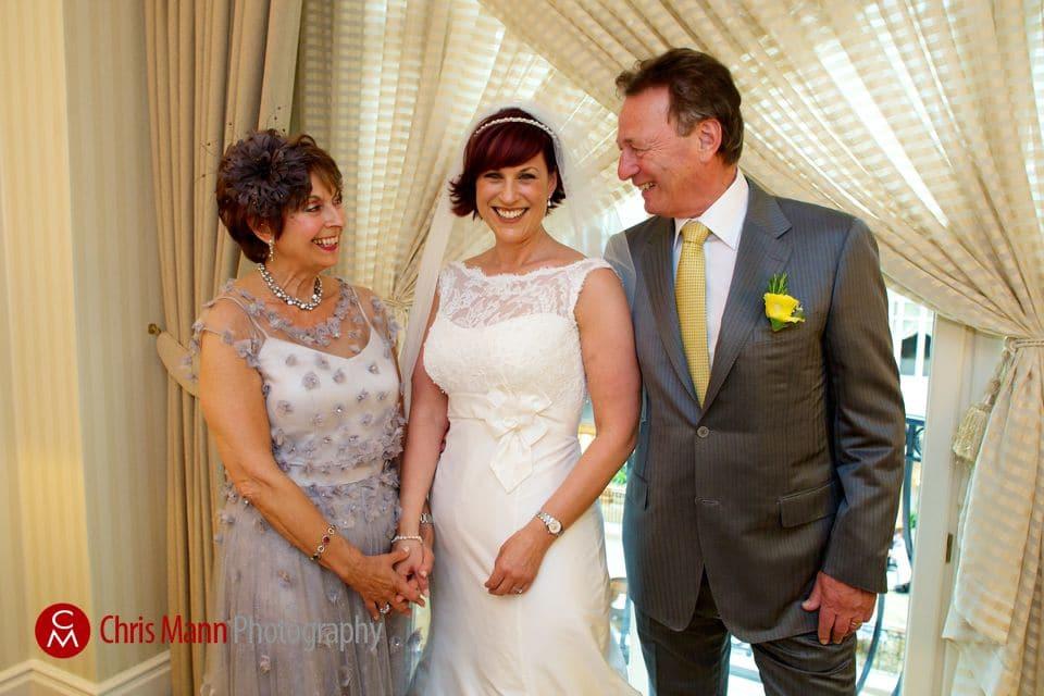 Landmark-hotel-wedding-012