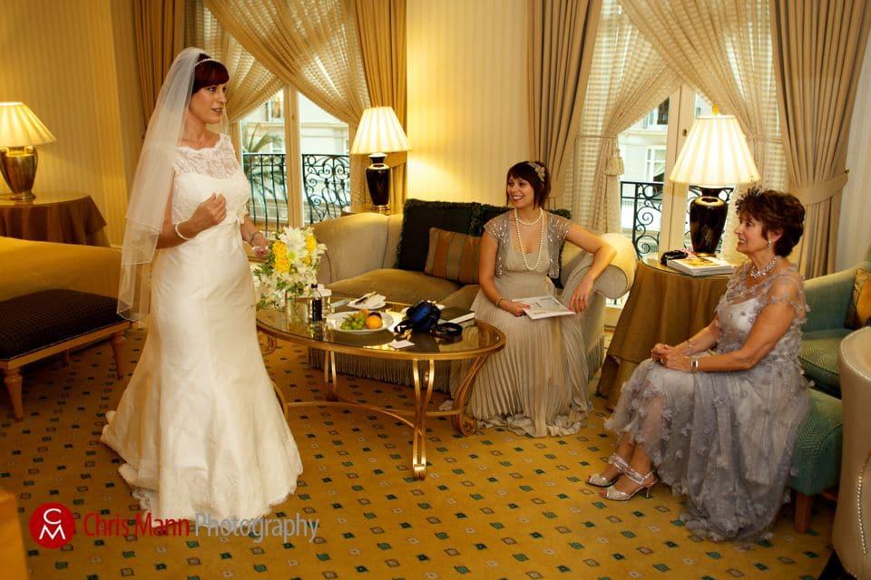 Landmark-hotel-wedding-015