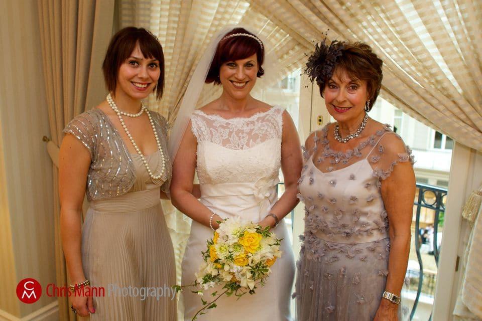 Landmark-hotel-wedding-016