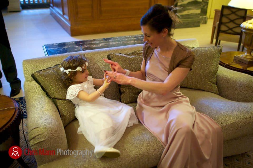 Landmark-hotel-wedding-020