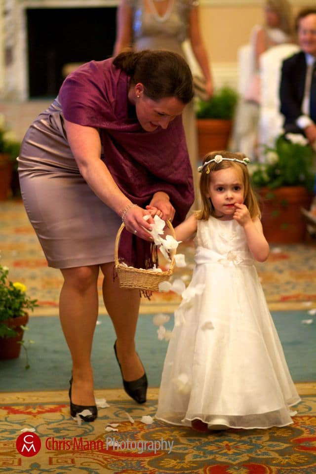 Landmark-hotel-wedding-022