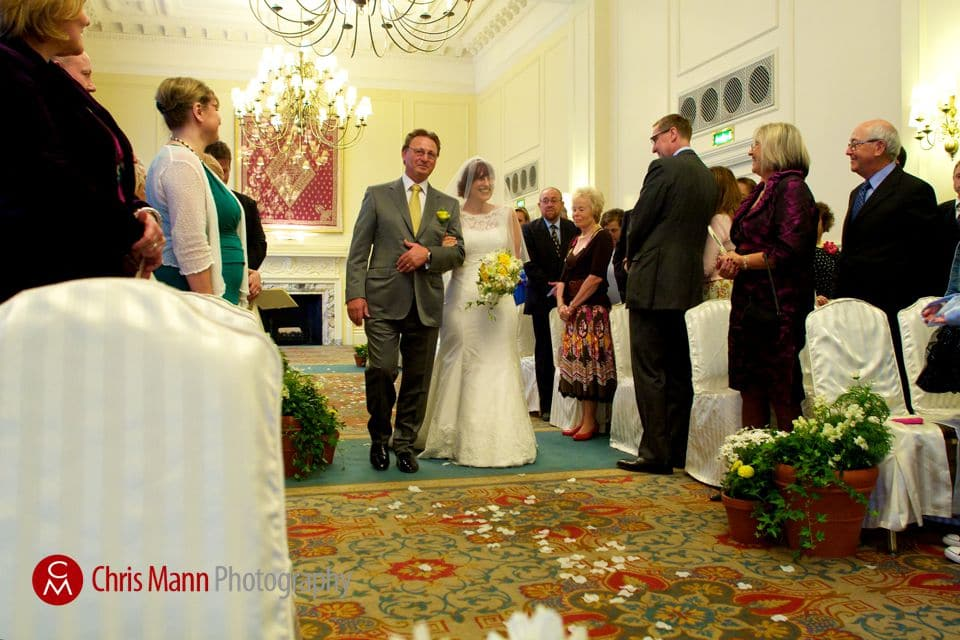 Landmark-hotel-wedding-023