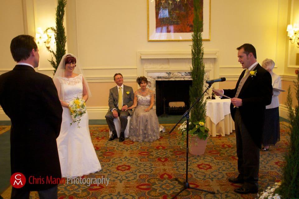 Landmark-hotel-wedding-027