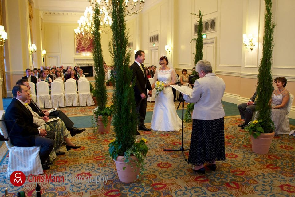 Landmark-hotel-wedding-028