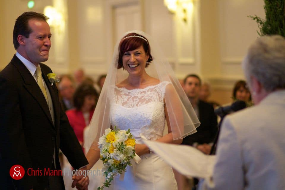 Landmark-hotel-wedding-029