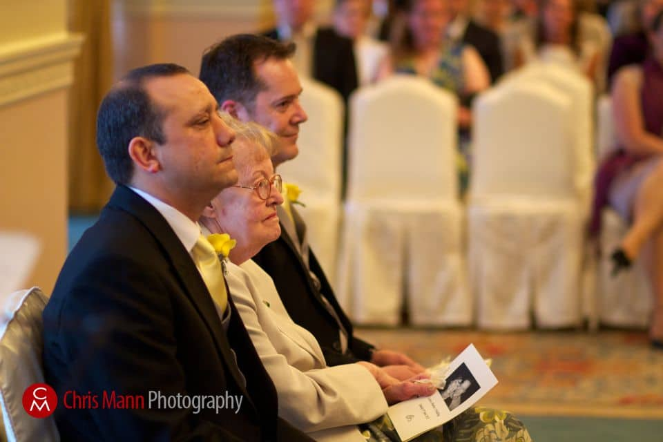 Landmark-hotel-wedding-031