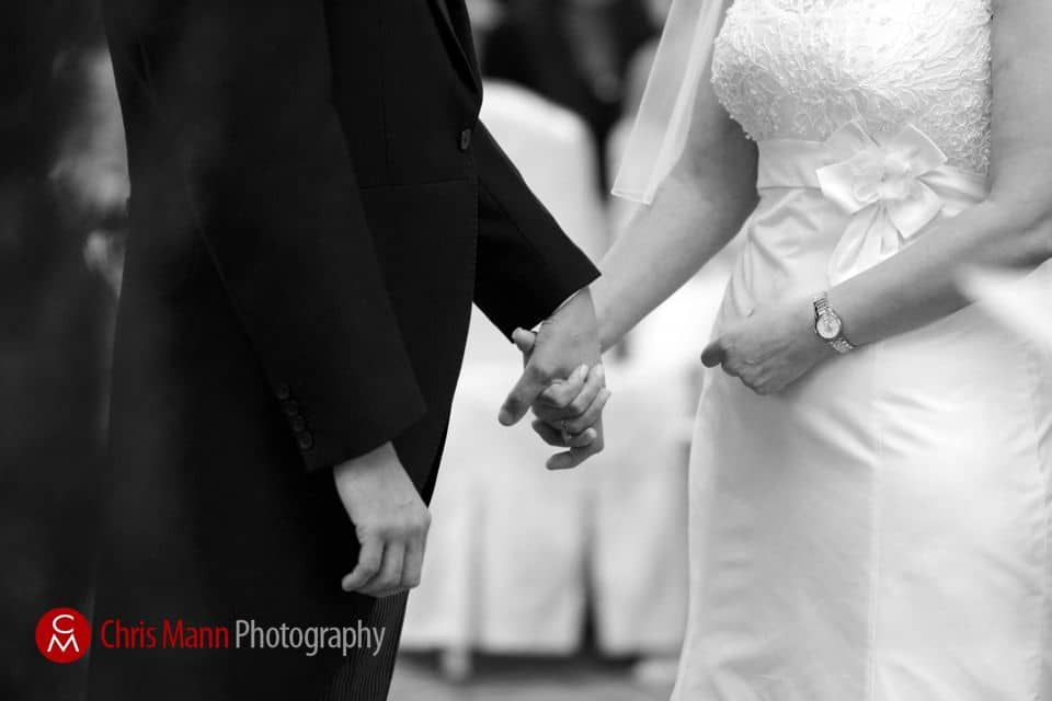 Landmark-hotel-wedding-032