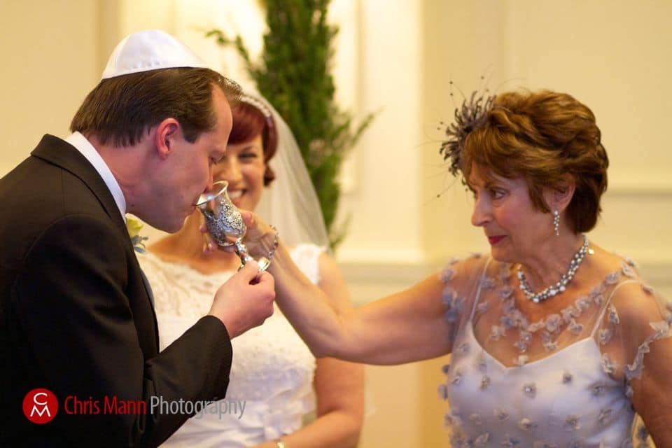 Landmark-hotel-wedding-036