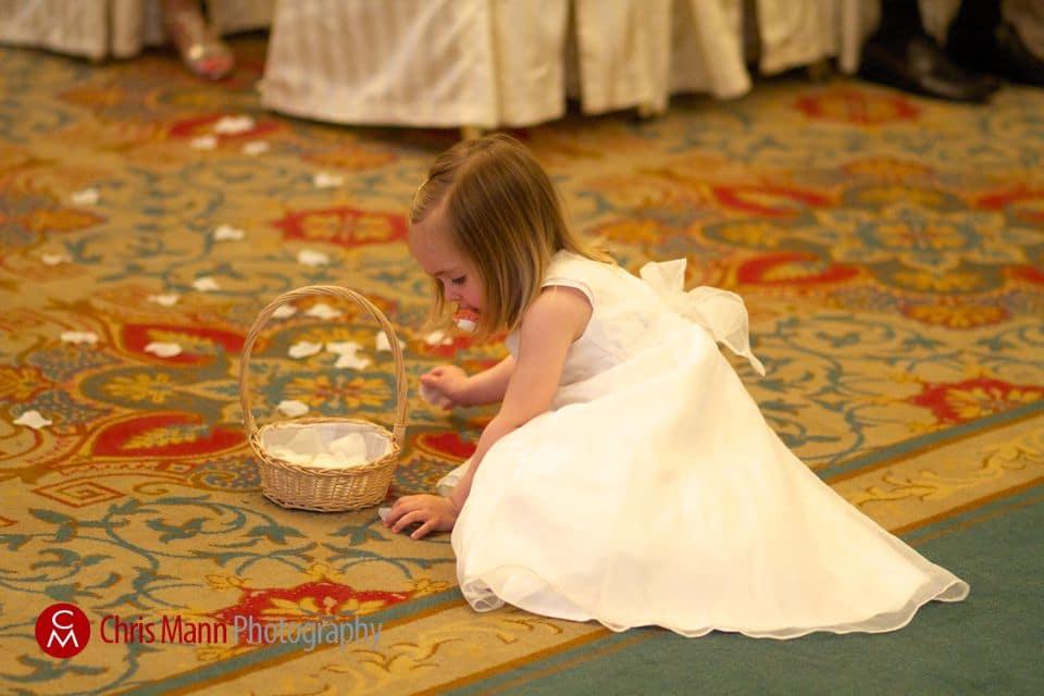 Landmark-hotel-wedding-037