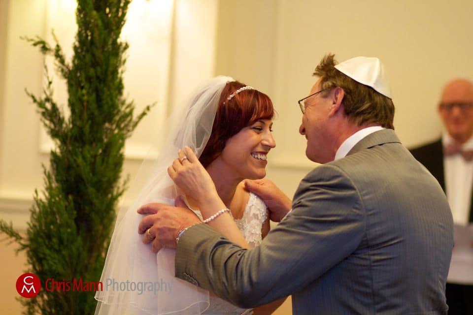 Landmark-hotel-wedding-039