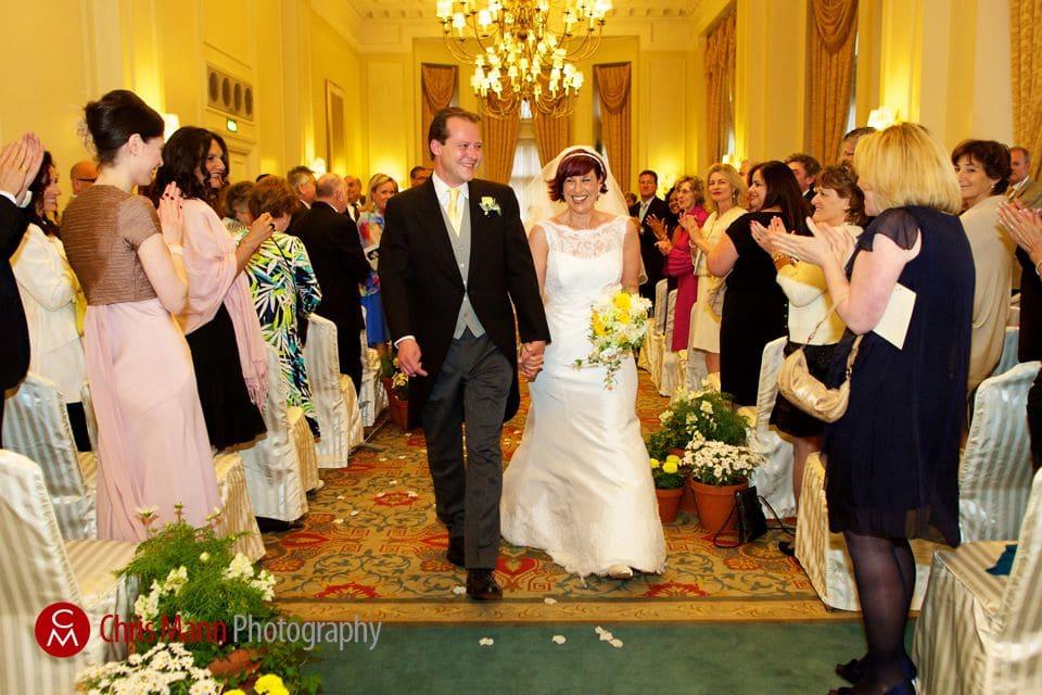 Landmark-hotel-wedding-041