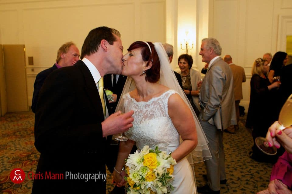 Landmark-hotel-wedding-046