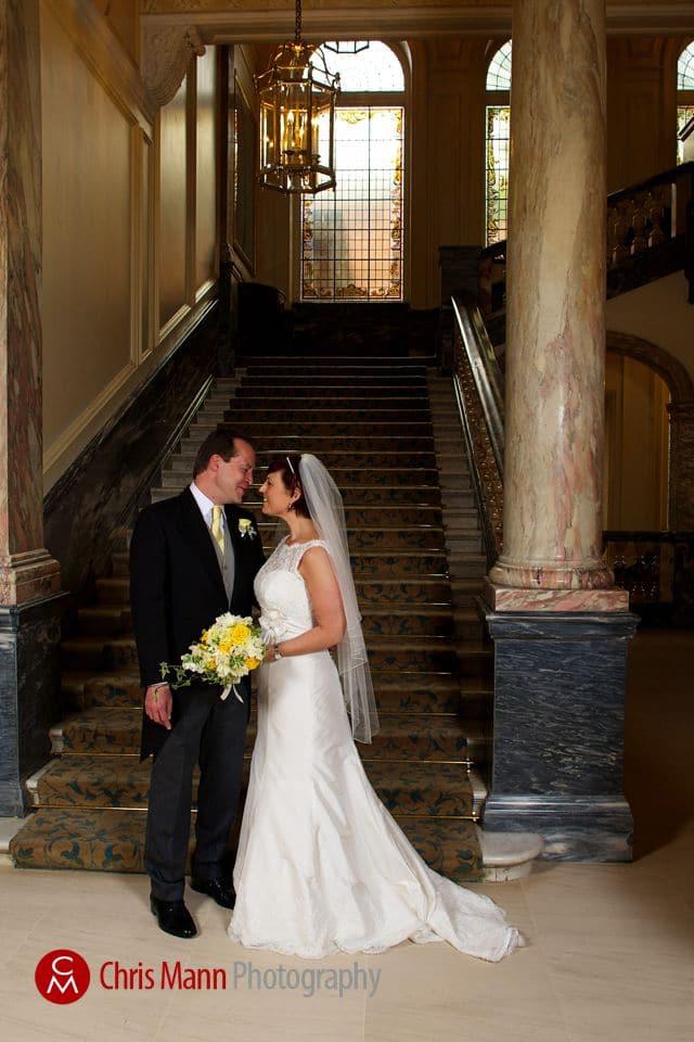 Landmark-hotel-wedding-049