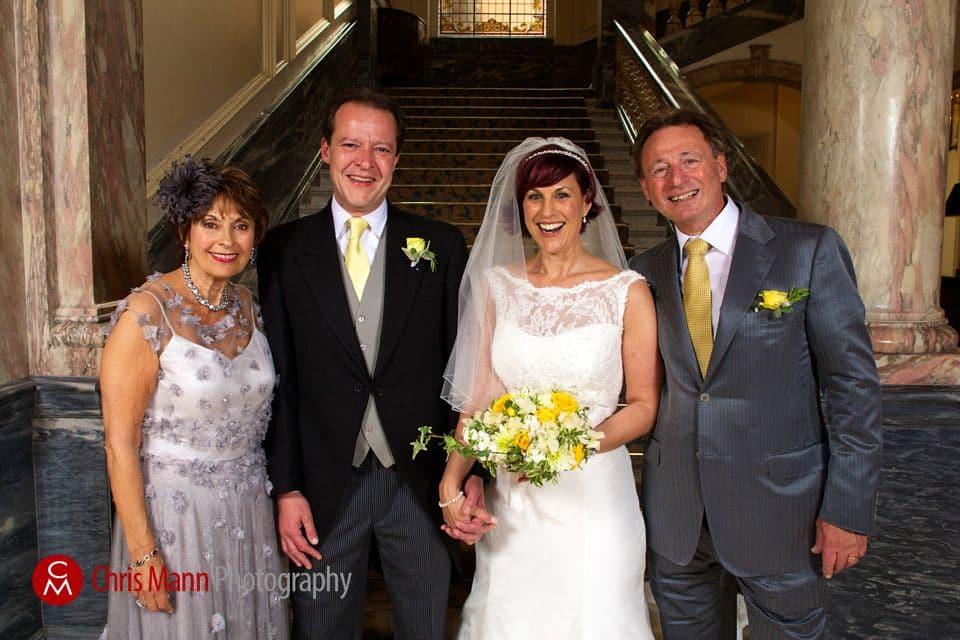Landmark-hotel-wedding-051