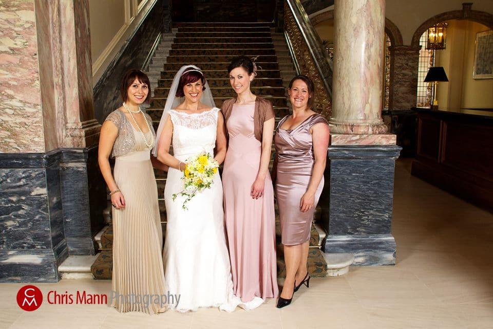 Landmark-hotel-wedding-053