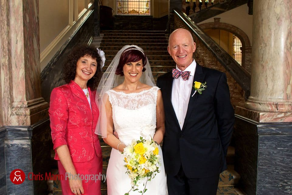 Landmark-hotel-wedding-055