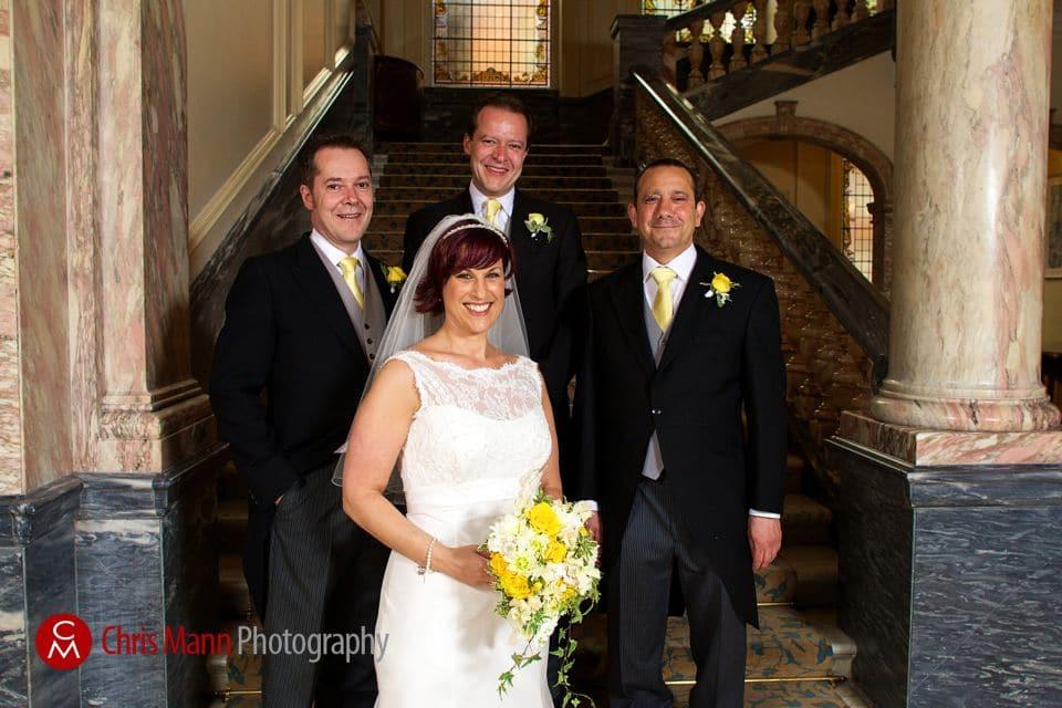 Landmark-hotel-wedding-057