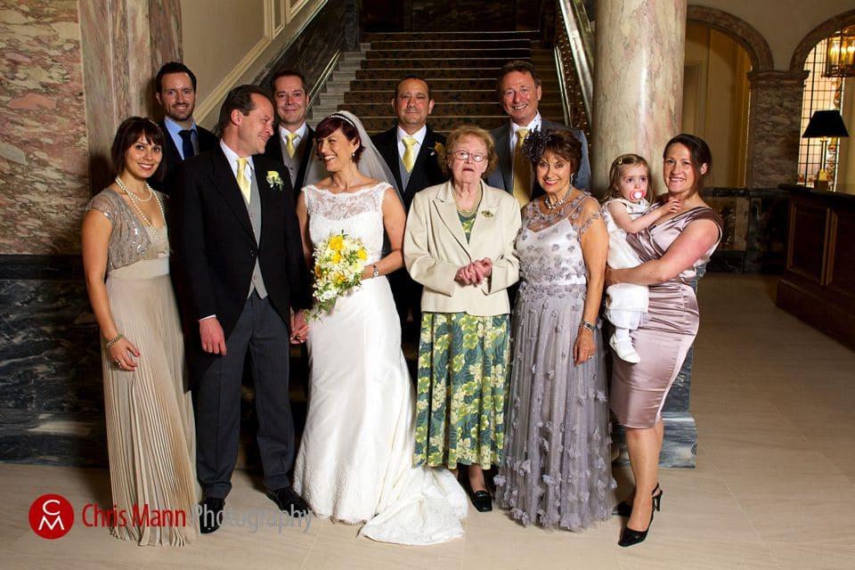 Landmark-hotel-wedding-058
