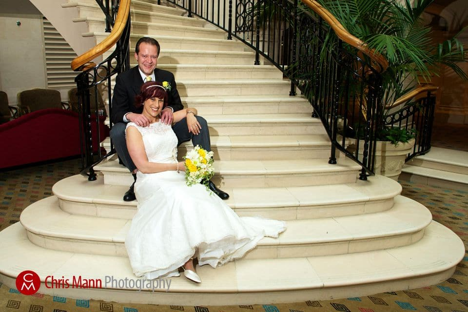 Landmark-hotel-wedding-059