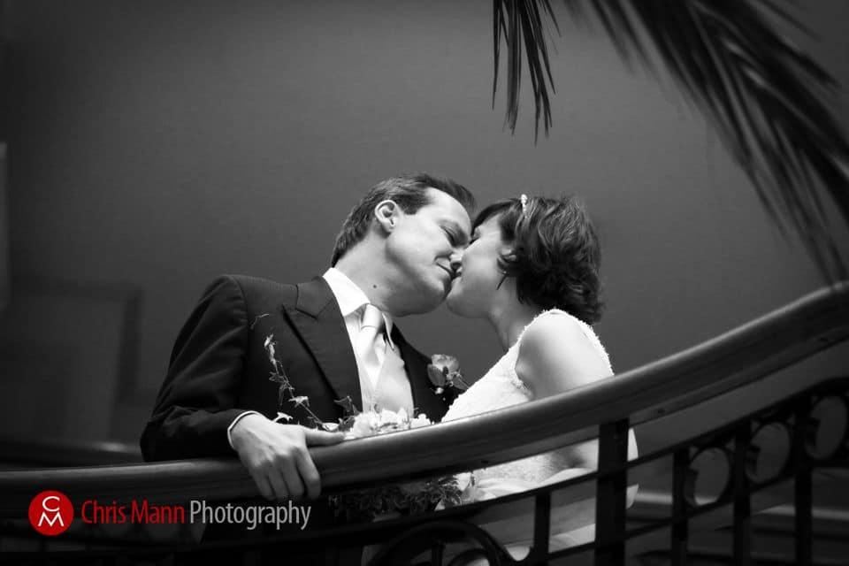 Landmark-hotel-wedding-060
