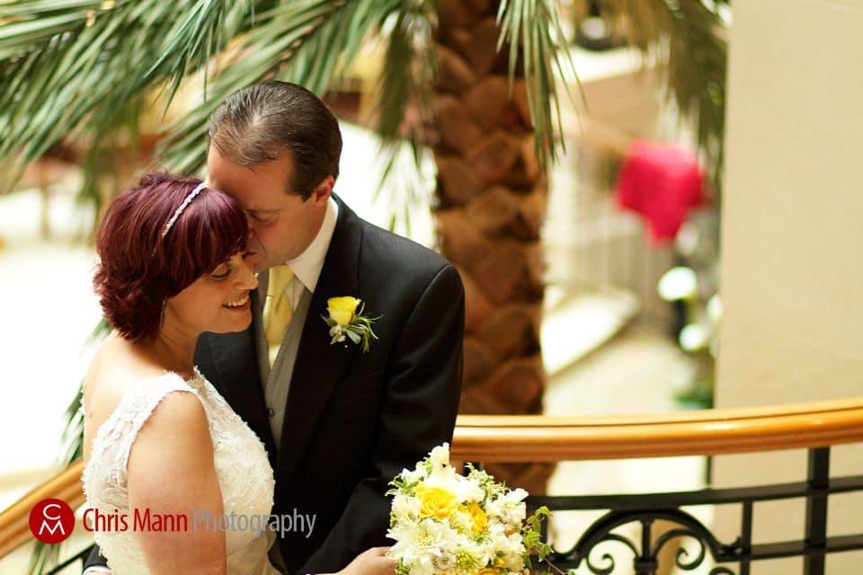 Landmark-hotel-wedding-062
