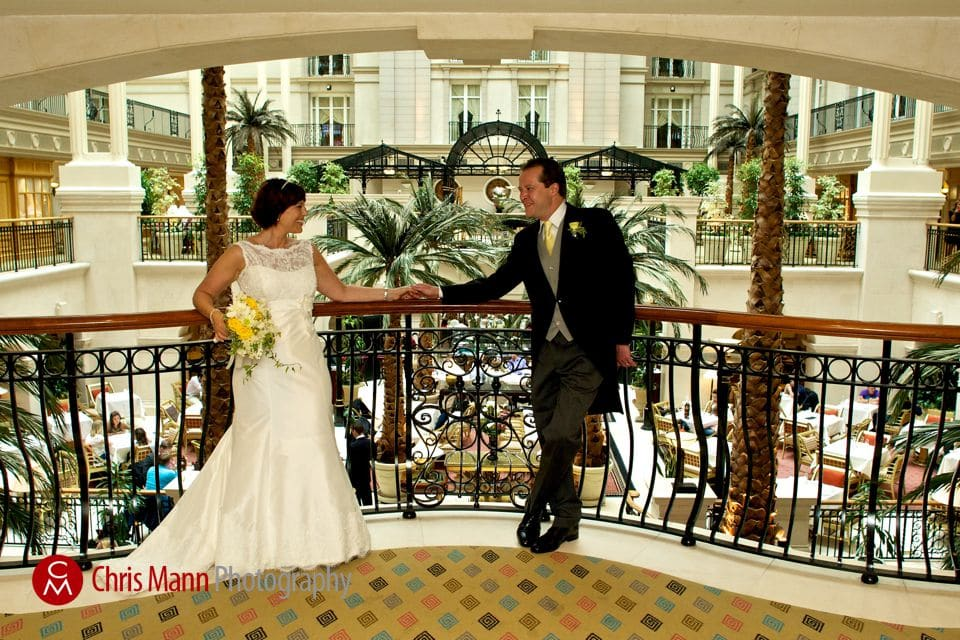 Landmark-hotel-wedding-063