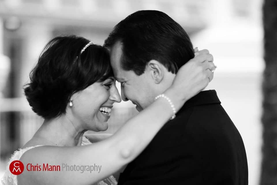 Landmark-hotel-wedding-064