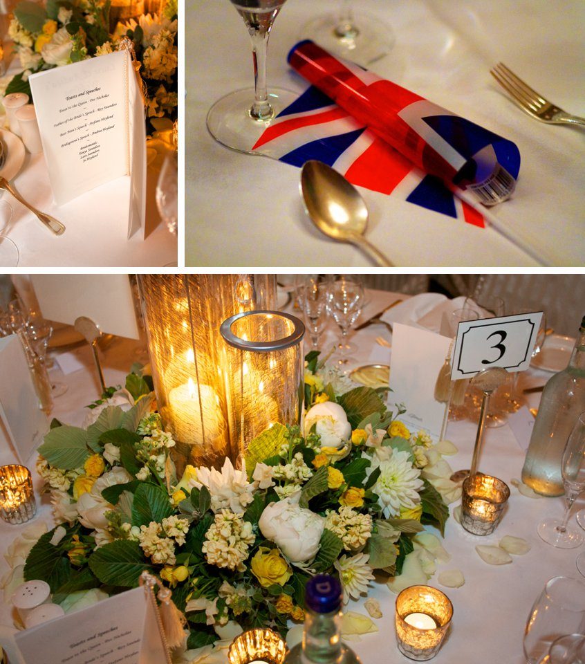 Landmark-hotel-wedding-067