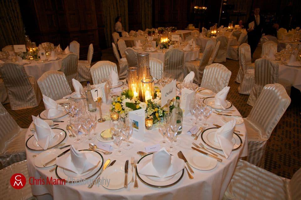 Landmark-hotel-wedding-068