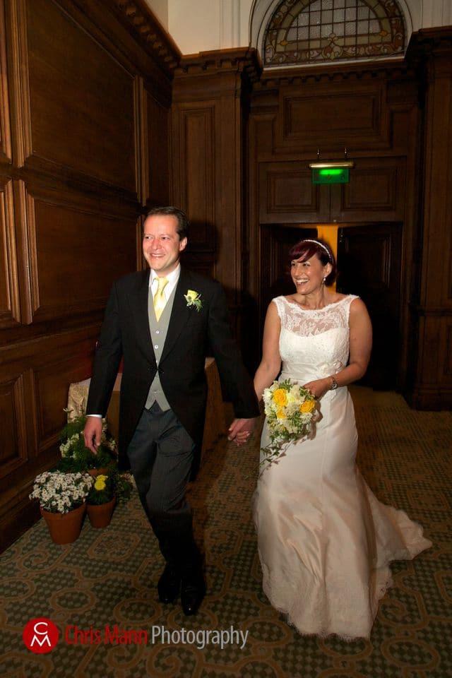 Landmark-hotel-wedding-069