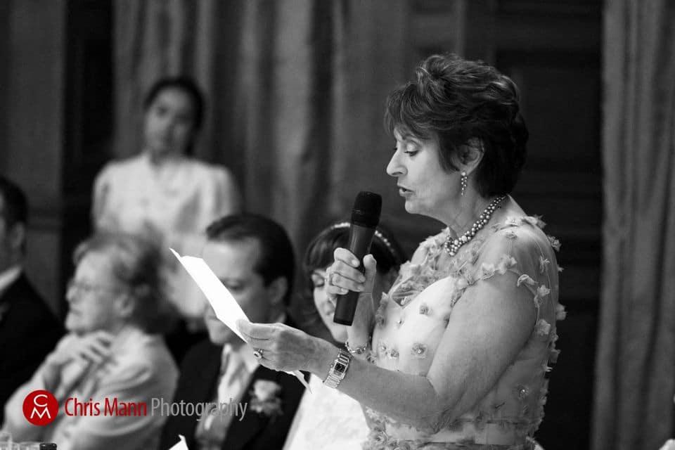 Landmark-hotel-wedding-070