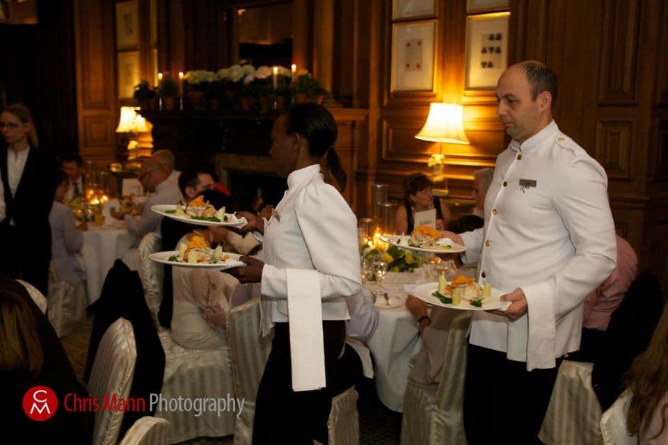 Landmark-hotel-wedding-073
