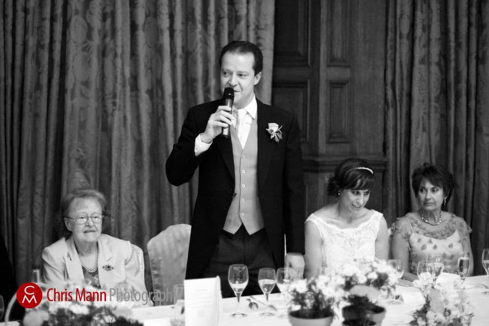 Landmark-hotel-wedding-078