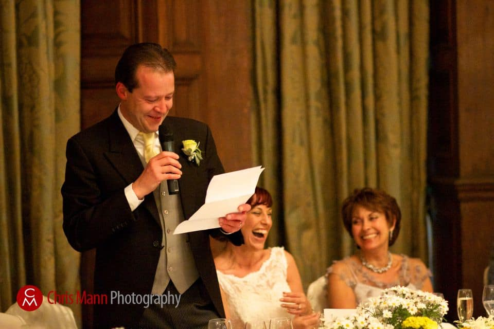 Landmark-hotel-wedding-080