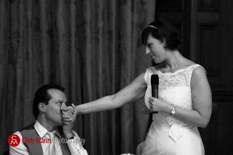 Landmark-hotel-wedding-081