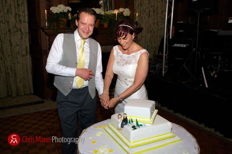 Landmark-hotel-wedding-082